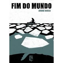 VÁRIOS - SOLARIS 2