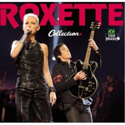 ROXETE - ROXETE - COLLECTION