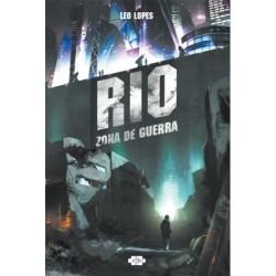 MILIONÁRIO & JOSÉ RICO -...