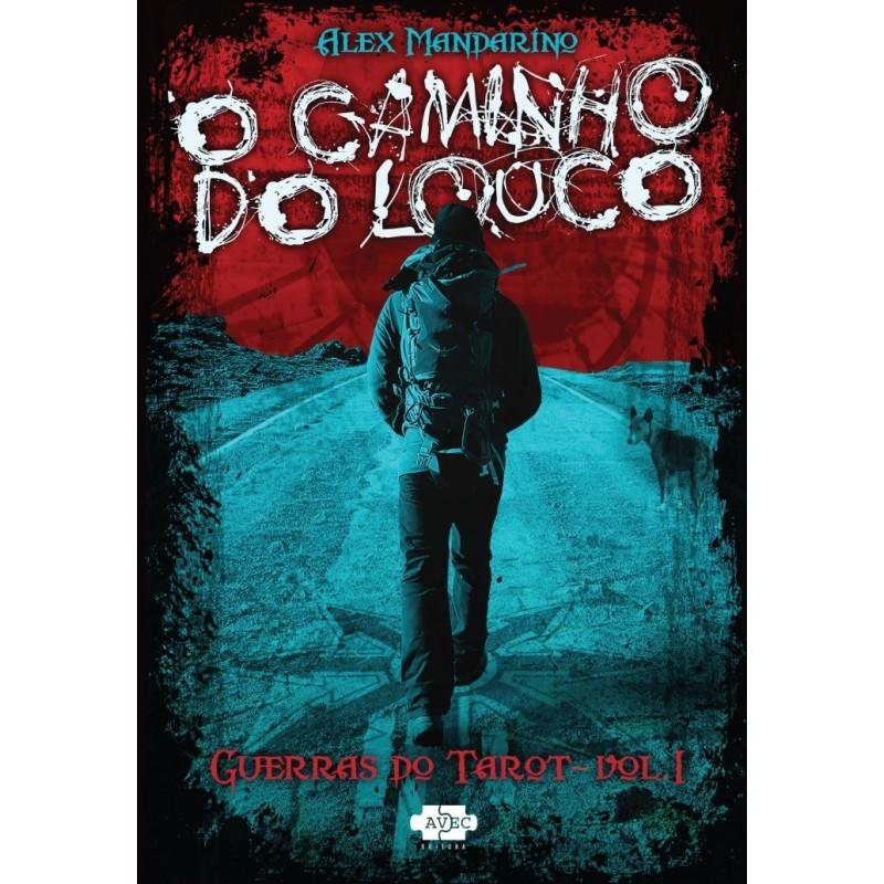 CANTOS E HISTORIAS DO MORCEGO- ESPIRITO E DO HEMEX