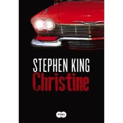 O longo adeus a Pinochet -...