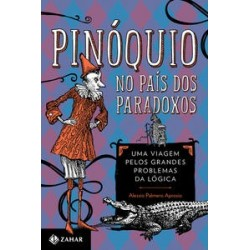 PINOQUIO - NO PAIS DOS...