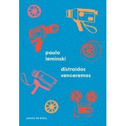 FOLE RONCOU, O: UMA...