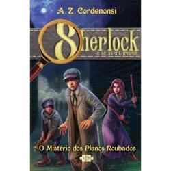 DANTE OZZETTI - AMAZÔNIA...