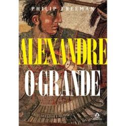 JULIANA RIBEIRO - AMARELO