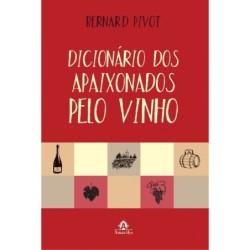 DA RADIO AO STREAMING: ECAD, DIREITO AUTORAL E MUSICA NO BRASIL