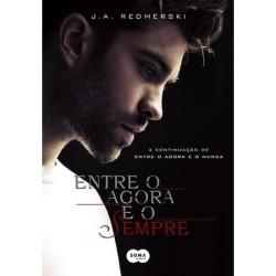 Comunicação e Cidadania: conceitos e processos