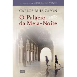 Coleção Aldo Franco - Jacob Klintowitz, José Mindlin