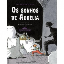 SONHOS DE AURELIA, OS