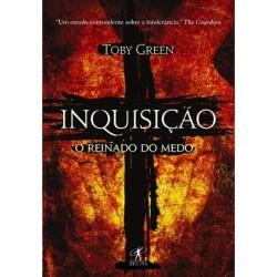 Operação massacre - Rodolfo...