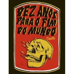 Viavária - Iacyr Anderson Freitas