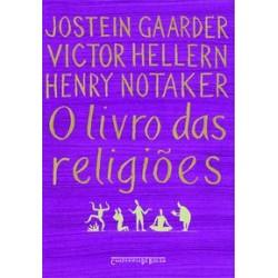 As mulheres abayomi -...