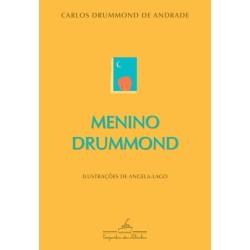 O OLHO DA RUA