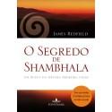Contos De Agora/ISBN9788560125036