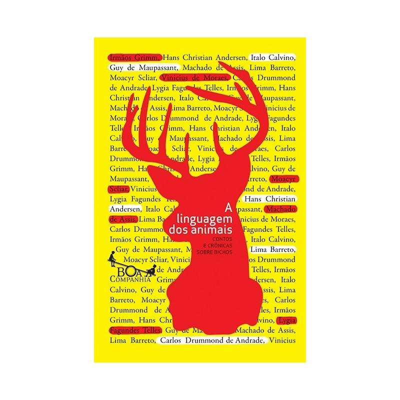 Dias Raros/ISBN9788560125210