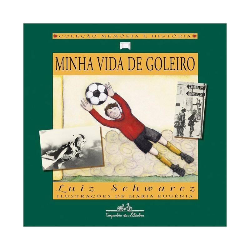 Alma brasileira: a trajetoria de Villa-Lobos/ISBN9788560125258