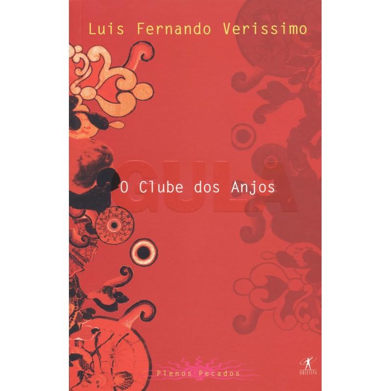 O Meu Pe de Laranja Lima/ISBN9788560125296