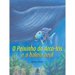 Selfie Logo Existo -...