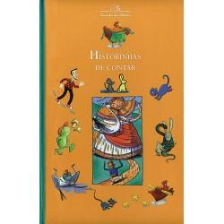 MODA: UMA FILOSOFIA - Lars...