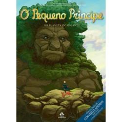 C.R. VASCO DA GAMA - VAMOS...