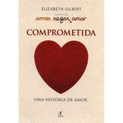 HISTORIA DAS COISAS, A -...