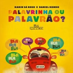 MISTERIOS MATEMATICOS DO...