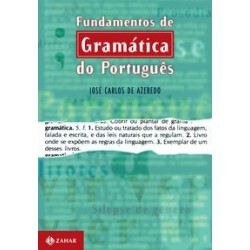 FUNDAMENTOS DE GRAMATICA DO...