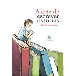 PASSAPORTE - GUIA DE CONVERSAÇAO - ALEMAO - WMF MARTINS FONTES