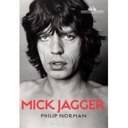 DICIONARIO DE SOCIOLOGIA -...