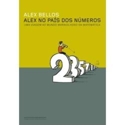 ARTE DO ATOR, A -...
