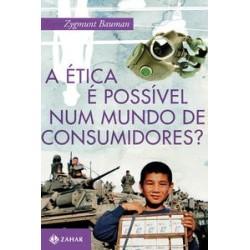 SONHO DE MENDELEIEV, O -...