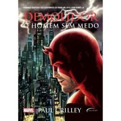 TEORIA PURA DO DIREITO - KELSEN, HANS