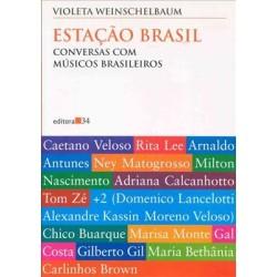 Leitura e escrita em movimento