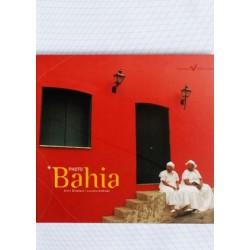 CANCIONE D'AMORE - VOL. 3 -...