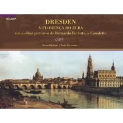 TEORIA PURA DO DIREITO -...