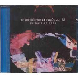 Guia Visual Brasil: O Guia...