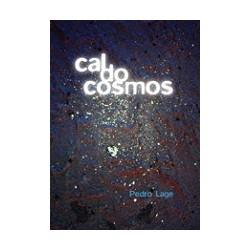 SAO PAULO: NOVOS PERCURSOS...