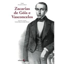 Nova Antologia Poetica -...