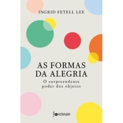 CD - Paulo Moura e...