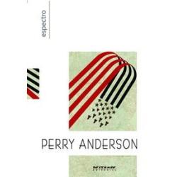 FREUD - CRIADOR DA MENTE...