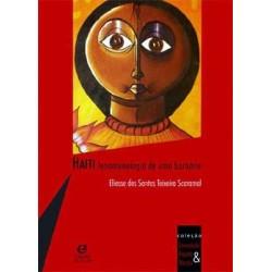 HEITOR VILLA-LOBOS -...