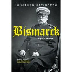 FREMOSOS CANTARES -...