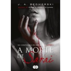 PADRE ALESSANDRO CAMPOS - O...